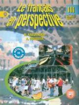 Касаткина. Французский язык. 3 класс. Учебник в 2-х ч. ч2 С online поддержкой (ФГОС) /углуб.